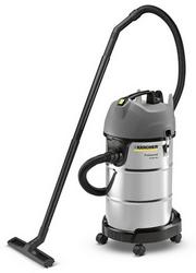 Comparatif aspirateur eau et poussière