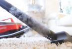 avantages aspirateur vapeur